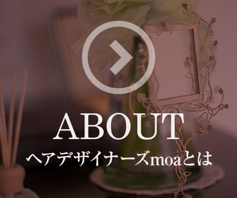 美祢市美容室ヘアデザイナーズ・モアとは